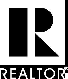 The Vinci Team at Realtor.com
